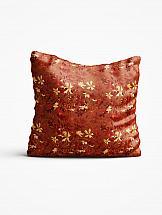 Декоративная подушка ТомДом 9270241