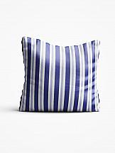 Декоративная подушка ТомДом 9270311 декоративная подушка томдом 9471541