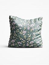 Декоративная подушка ТомДом 9270351