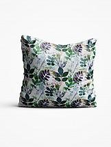 Декоративная подушка ТомДом 9270521 декоративная подушка томдом 9471541
