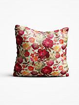 Декоративная подушка ТомДом 9270531 декоративная подушка томдом 9471541