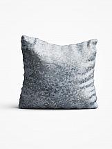 Декоративная подушка ТомДом 9270101 декоративная подушка томдом 9471541