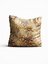 Декоративная подушка ТомДом 9801511 декоративные подушки stickbutik декоративная подушка зеленые круги 25х45