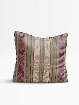 Декоративная подушка ТомДом 9503681