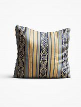 Декоративная подушка ТомДом 9503741 декоративные подушки stickbutik декоративная подушка зеленые круги 25х45