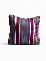 Декоративная подушка ТомДом 9840011