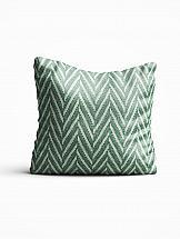 Декоративная подушка ТомДом 9850341 декоративная подушка томдом 9471541
