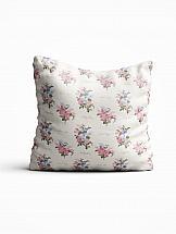 Декоративная подушка ТомДом 9920021 декоративная подушка томдом 9471541