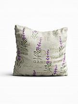 Декоративная подушка ТомДом 9920041 декоративная подушка томдом 9471541