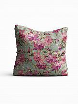 Декоративная подушка ТомДом 9950071 декоративная подушка томдом 9471541