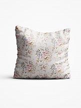Декоративная подушка ТомДом 9500891