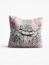 Декоративная подушка ТомДом 9501181
