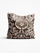 Декоративная подушка ТомДом 9850031
