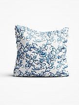 Декоративная подушка ТомДом 9950121