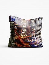 Декоративная подушка ТомДом 9001741 декоративные подушки tango декоративная наволочка emily 45х45