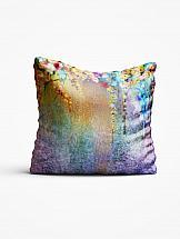 Декоративная подушка ТомДом 9006201