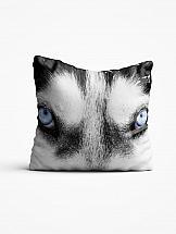 Декоративная подушка ТомДом 9006511