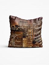 Декоративная подушка ТомДом 9006711