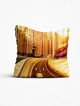 Декоративная подушка ТомДом 9006801 декоративная подушка томдом 9471541