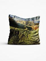 Декоративная подушка ТомДом 9007061