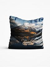 Декоративная подушка ТомДом 9008761