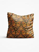 Декоративная подушка ТомДом 9800981 декоративная подушка томдом 9471541