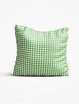 Декоративная подушка ТомДом 9200111