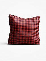 Декоративная подушка ТомДом 9200601 декоративная подушка томдом 9471541