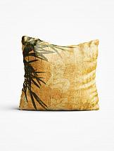 Декоративная подушка ТомДом 9200841 декоративная подушка томдом 9471541