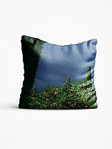Декоративная подушка ТомДом 9200881 декоративная подушка томдом 9471541