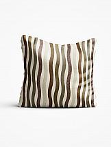 Декоративная подушка ТомДом 9201251 декоративная подушка томдом 9471541