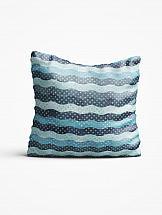 Декоративная подушка ТомДом 9201441 декоративная подушка томдом 9471541