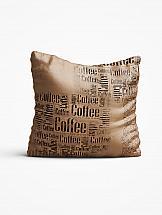 Декоративная подушка ТомДом 9201571
