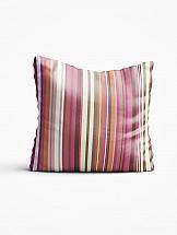 Декоративная подушка ТомДом 9201631