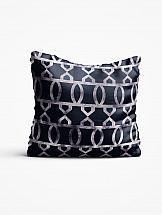 Декоративная подушка ТомДом 9370621 декоративная подушка томдом 9471541