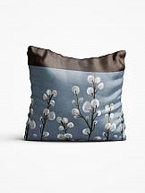 Декоративная подушка ТомДом 9370661 декоративная подушка томдом 9471541