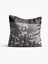 Декоративная подушка ТомДом 9370681 подушки для малыша lorena canals подушка печенька 50х35 см