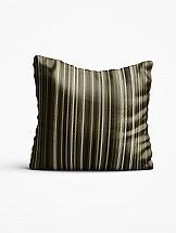 Декоративная подушка ТомДом 9800071 подушки для малыша lorena canals подушка печенька 50х35 см