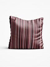 Декоративная подушка ТомДом 9800101