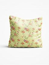 Декоративная подушка ТомДом 9800491 подушки для малыша lorena canals подушка печенька 50х35 см