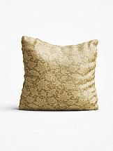 Декоративная подушка ТомДом 9800871 подушки для малыша lorena canals подушка печенька 50х35 см