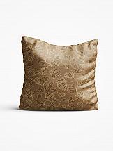 Декоративная подушка ТомДом 9801071 подушки для малыша lorena canals подушка печенька 50х35 см