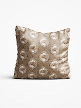 Декоративная подушка ТомДом 9801191 подушки для малыша lorena canals подушка печенька 50х35 см