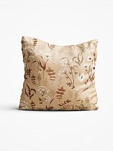 Декоративная подушка ТомДом 9801351 подушки для малыша lorena canals подушка печенька 50х35 см