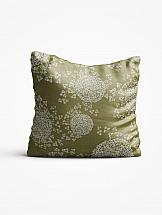 Декоративная подушка ТомДом 9801431