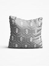 Декоративная подушка ТомДом 9801671