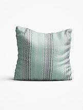 Декоративная подушка ТомДом 9801771