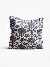 Декоративная подушка ТомДом 9850091