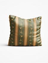 Декоративная подушка ТомДом 9900001 декоративная подушка томдом 9471541