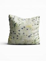Декоративная подушка ТомДом 9820241 декоративная подушка томдом 9471541